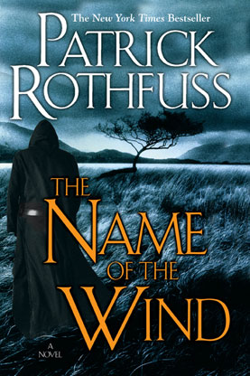 the-name-of-the-wind