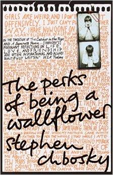 perks book