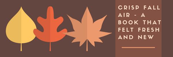fall tag 1