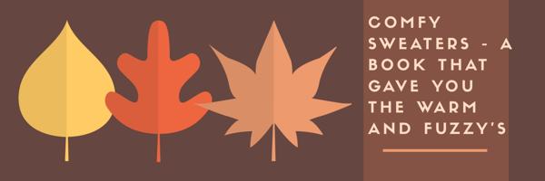 fall tag 5